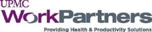 367_Work_Partners_Tag-CYMK