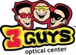 three_guys_logo