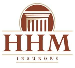 HHM_Insurors