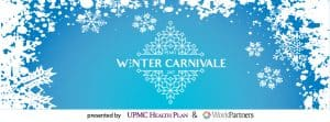 PEMF Winter Carnivale 2018